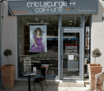 Eric leturgie salon de provence salon de provence avis for Horaires poste salon de provence
