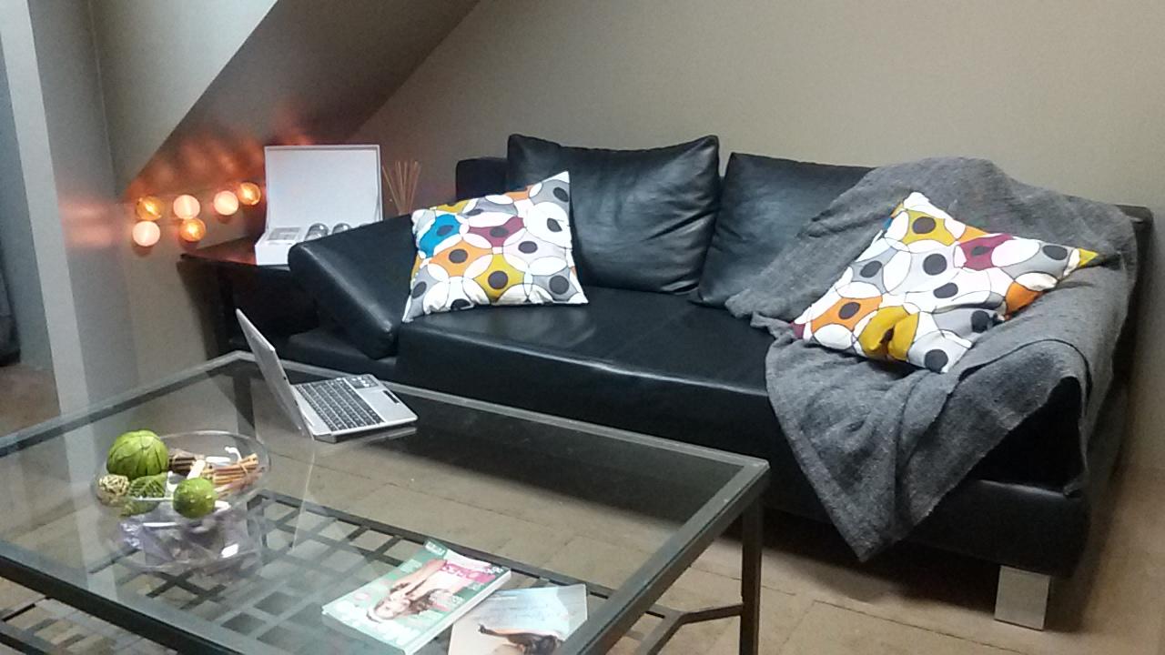axelle b coiffeur priv salon de provence avis tarifs horaires t l phone. Black Bedroom Furniture Sets. Home Design Ideas