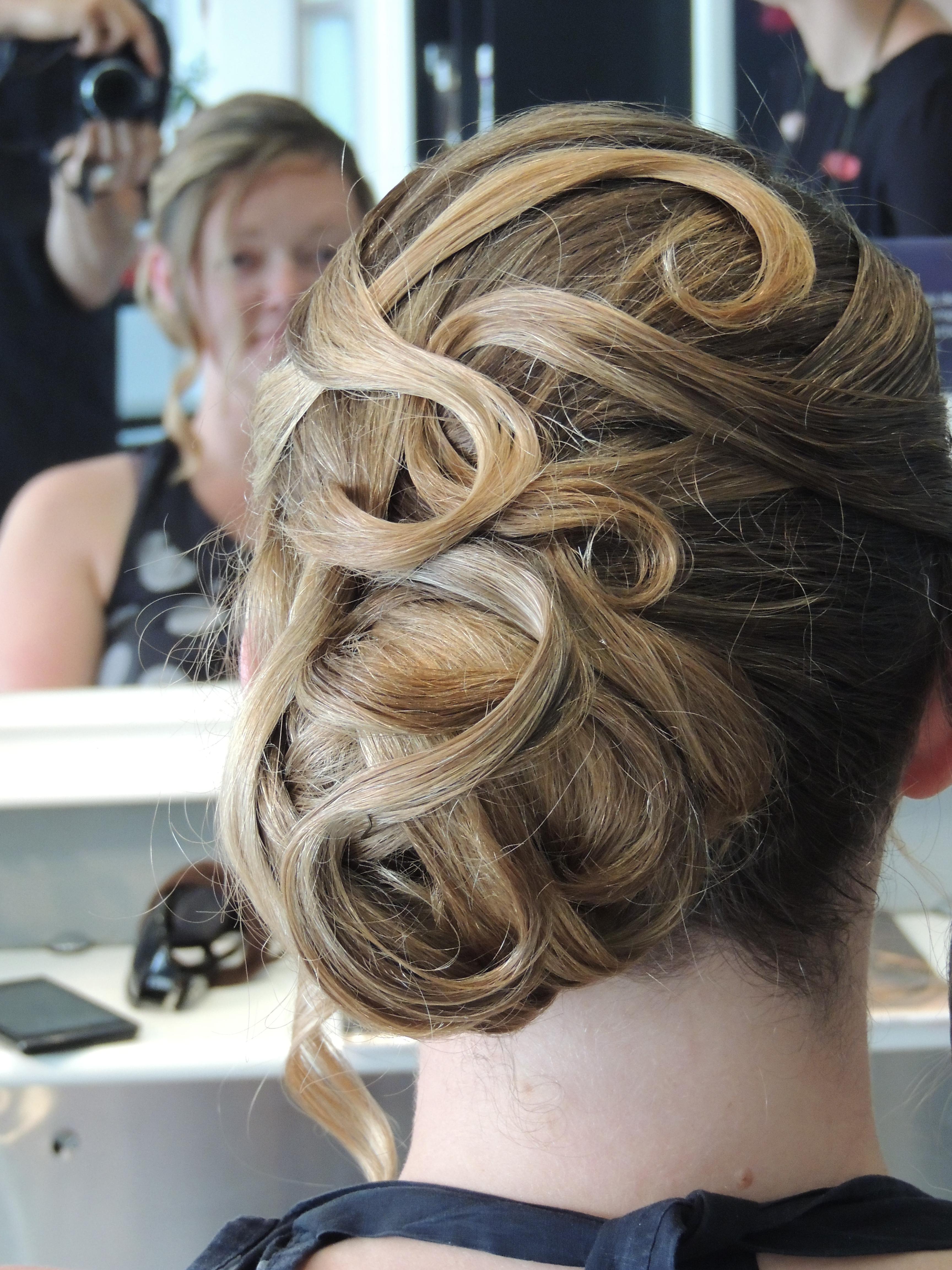 Philosophy Hair Design