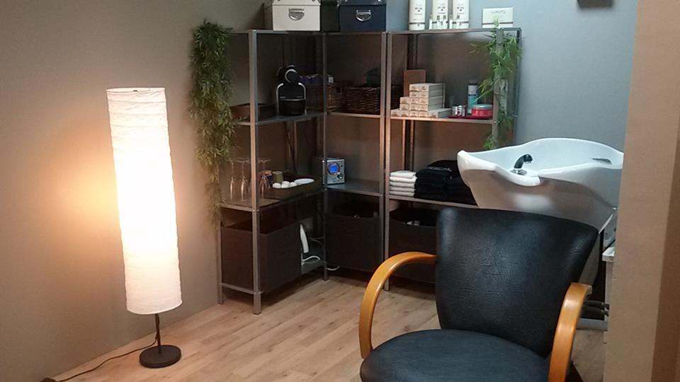 Le salon priv salon de provence avis tarifs horaires for Plan cul a salon de provence