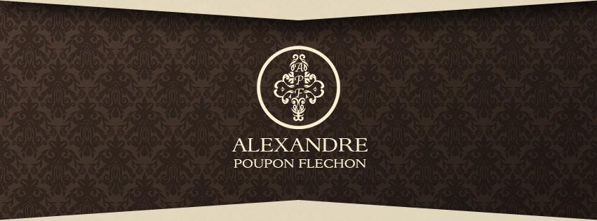 Alexandre poupon flechon bourg en bresse avis tarifs horaires t l phone - Salon de coiffure bourg en bresse ...