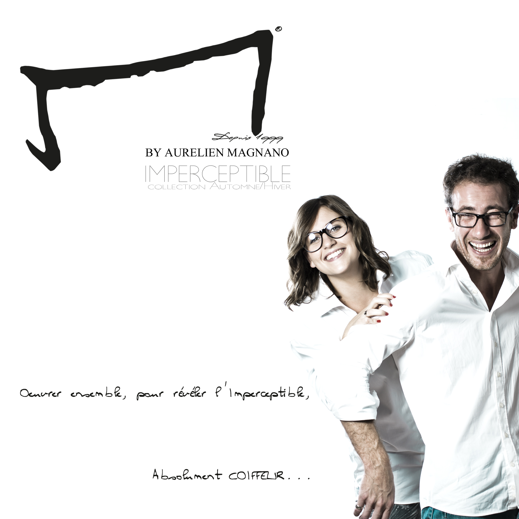 mariage blog coiffure mariage saint etienne tulmont. Black Bedroom Furniture Sets. Home Design Ideas