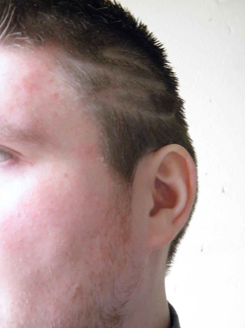 ABC coiffure à Montélimar