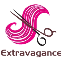 Extravagance Vignot