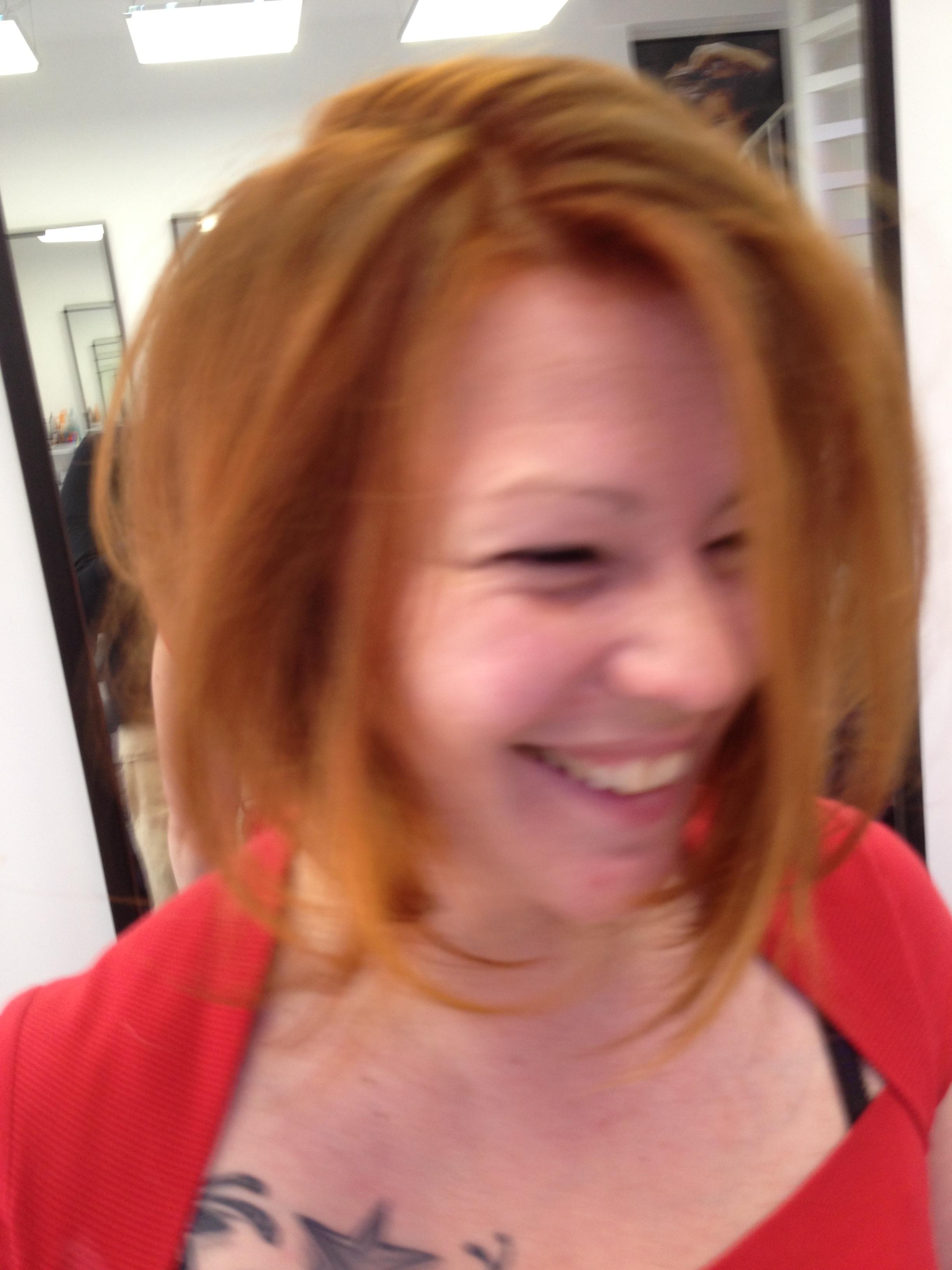 Back stage coiffure paris 09 avis tarifs horaires for Salon de coiffure ouvert le dimanche paris