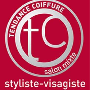 Tendance Coiffure Reims