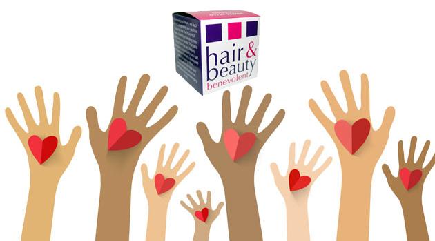 Aide salons coiffure difficulté