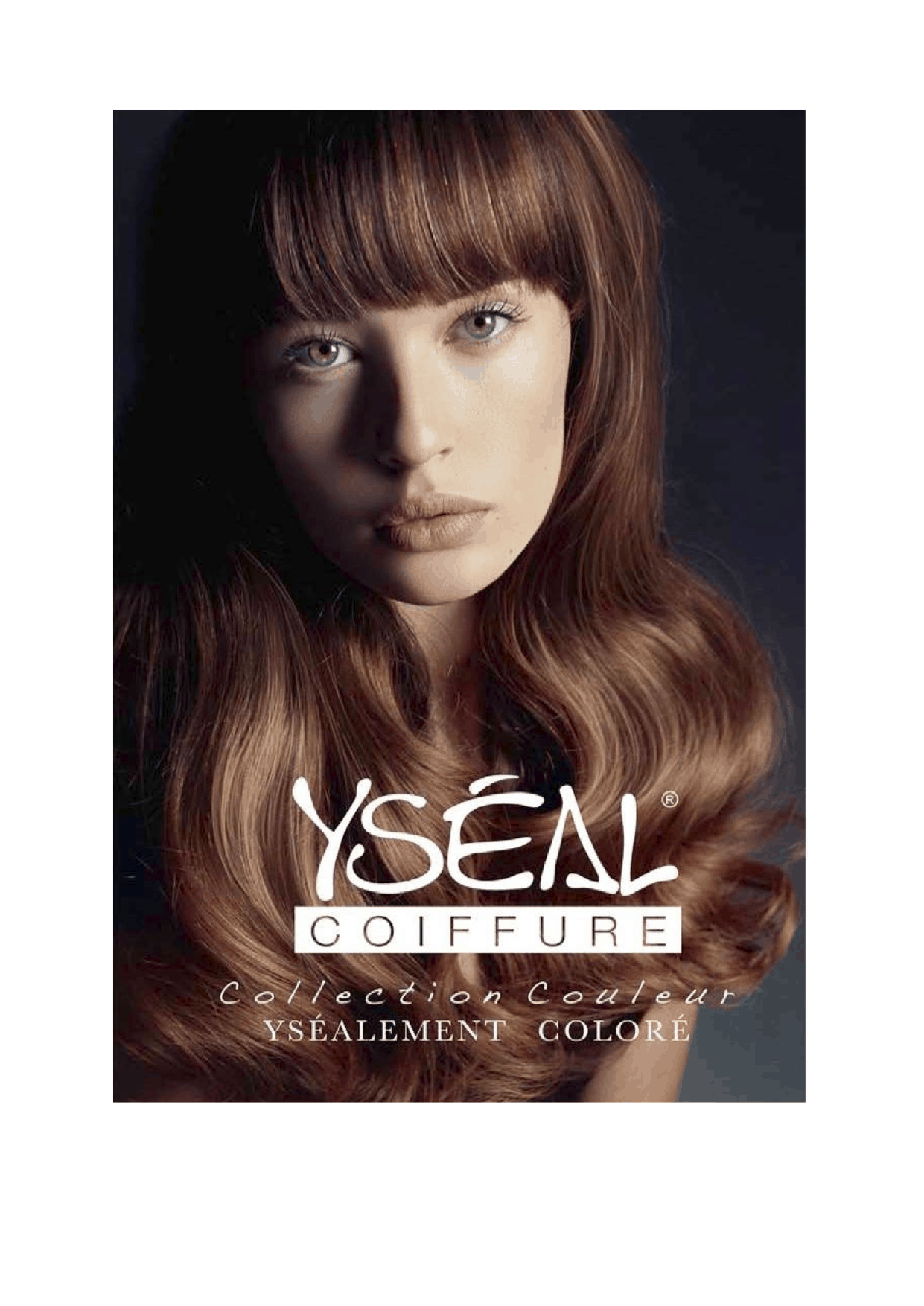 Tarif salon de coiffure yseal coiffures f minines et for Salon de coiffure tarif