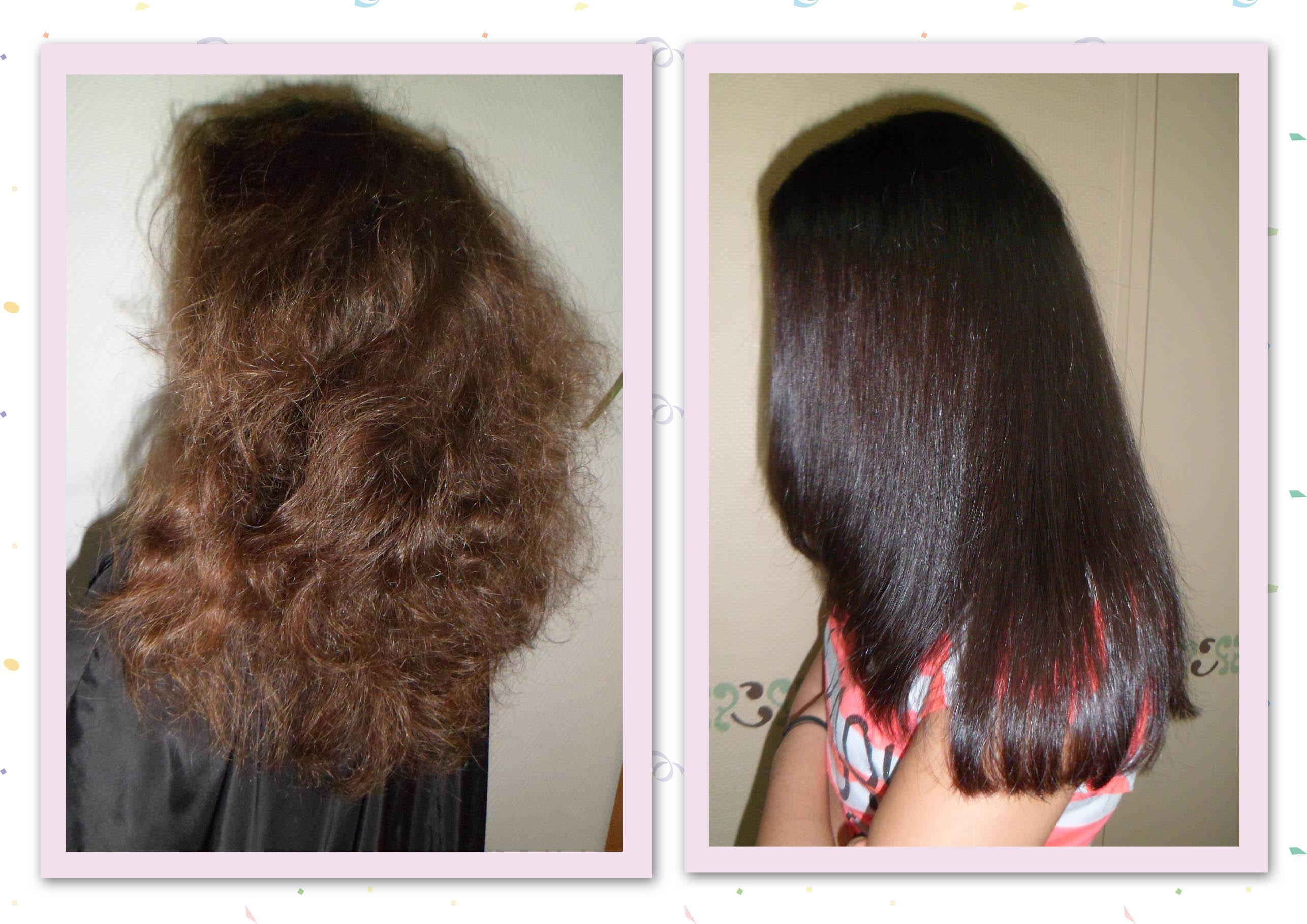 Le coin appart chartres avis tarifs horaires t l phone for Salon de coiffure chartres
