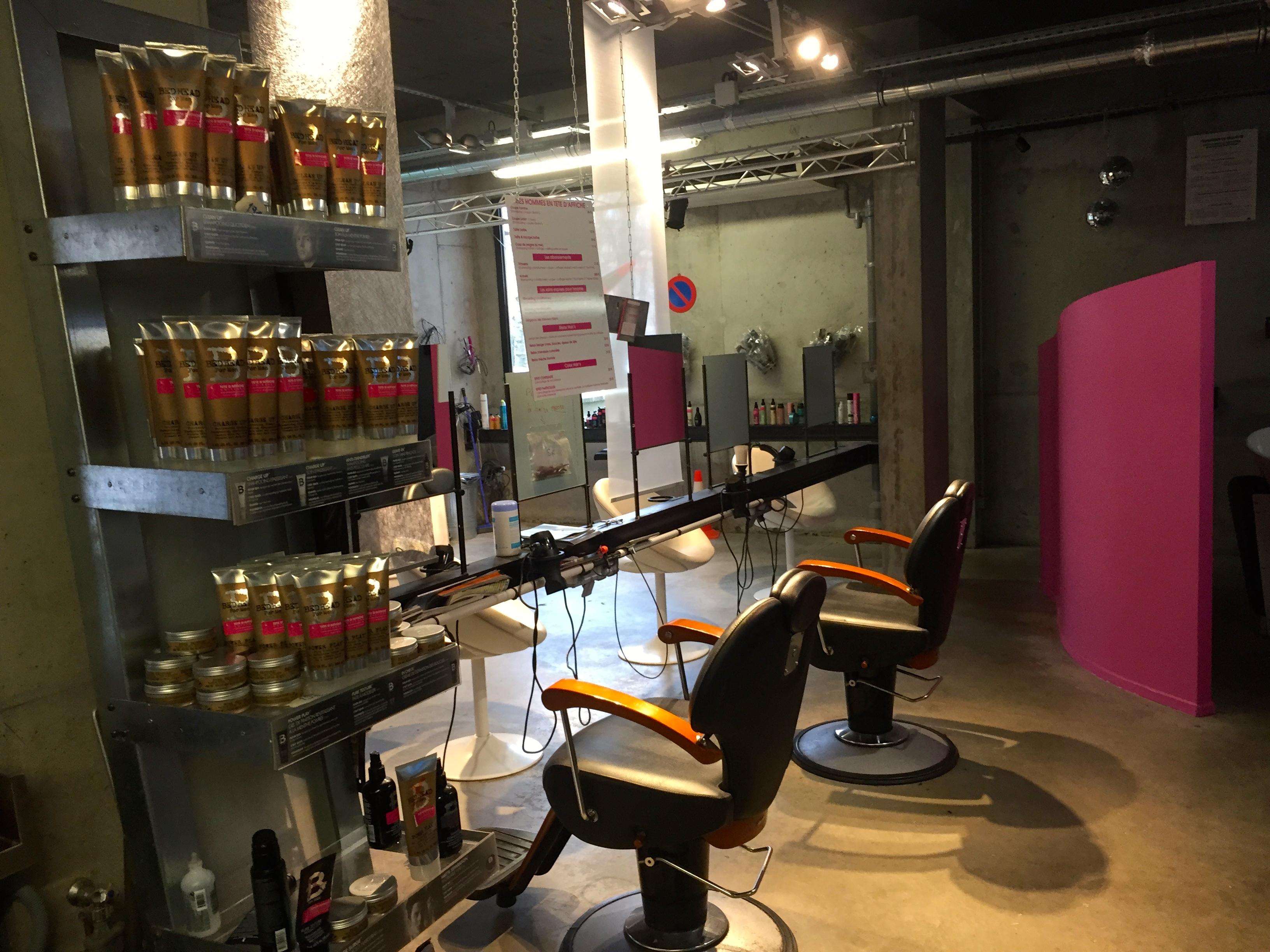 salon de coiffure st etienne votre nouveau blog l gant
