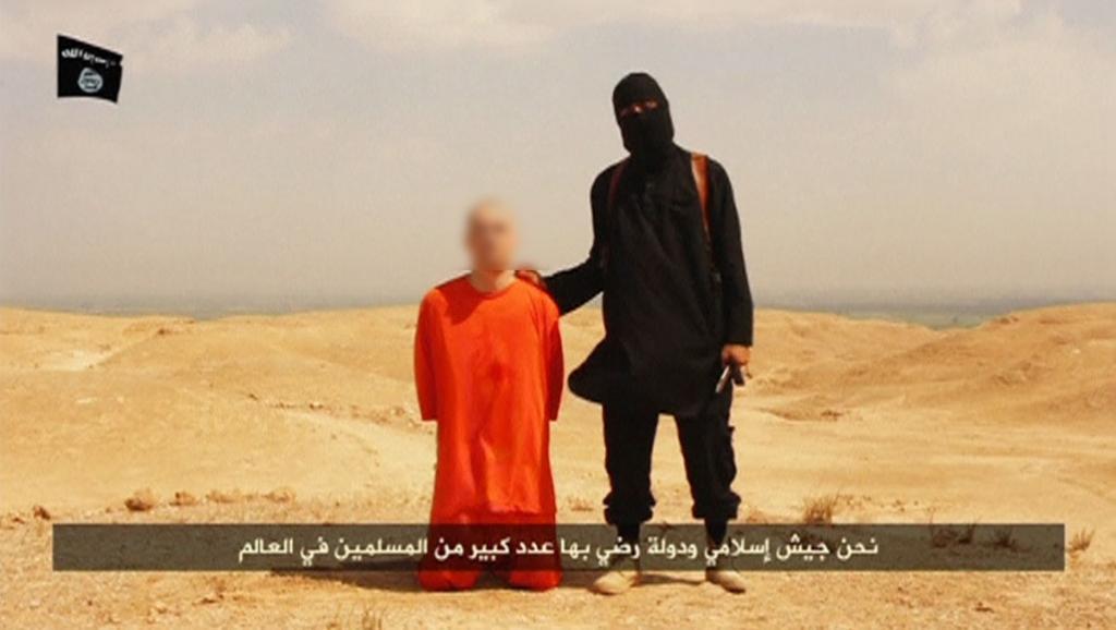Coiffeur Espagne décapitation clients Islam