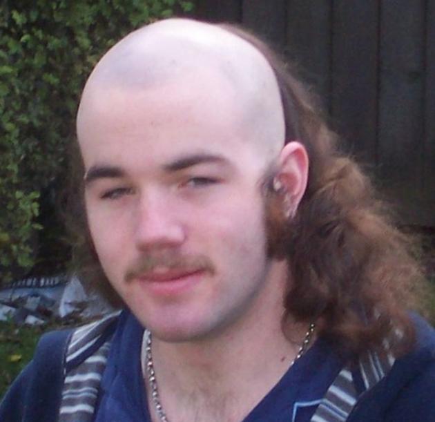 Lexpression \u0026quot;Ton coiffeur est en prison\u0026quot; prend tout son sens avec ces 16 photos !