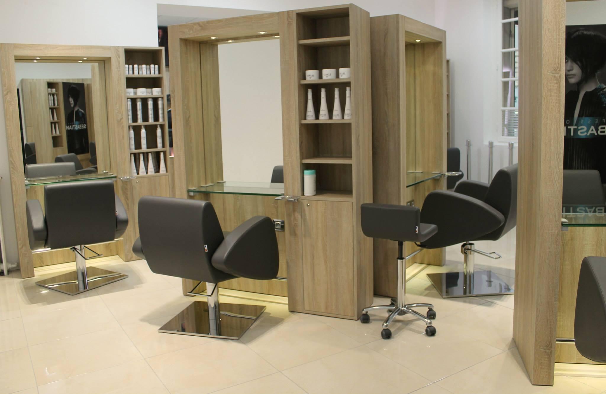 Salon de coiffure paris 16eme votre nouveau blog l gant for Salon de coiffure paris 16