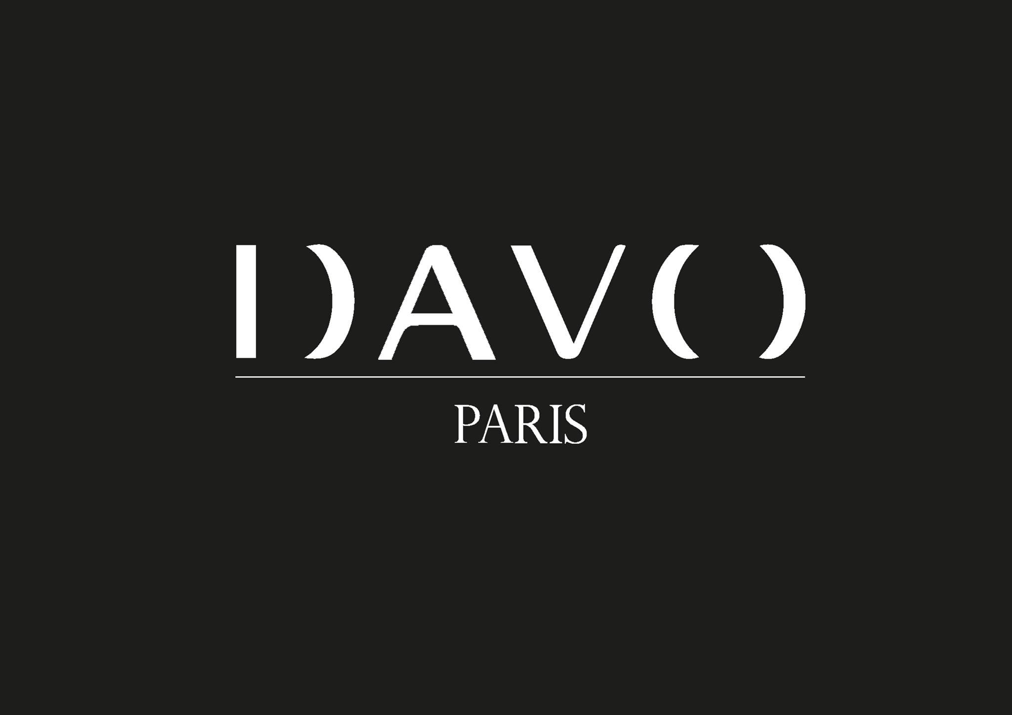 Davo Paris