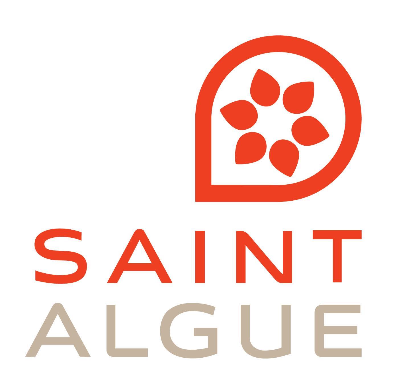 Saint Algue Coiffure à Toul