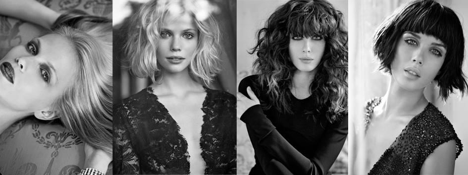 Aubry coiffure planoise votre nouveau blog l gant la for Coupe courte femme de cheveux jean claude aubry