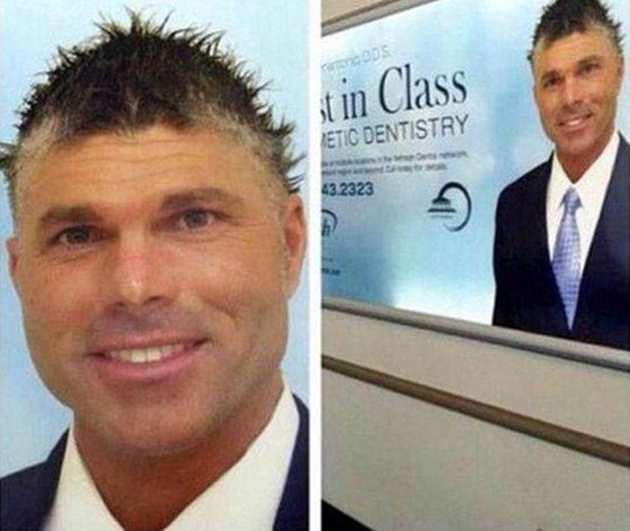Changer coiffeur