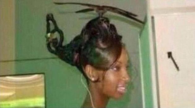 Changer de coiffeur