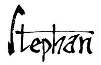 Stephan coiffure carcassonne horaires