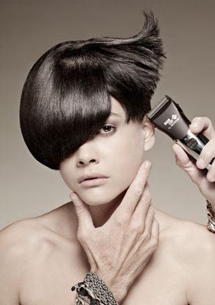 acad mie de coiffure formula paris 10 avis tarifs horaires t l phone. Black Bedroom Furniture Sets. Home Design Ideas