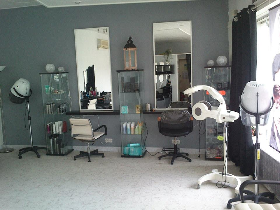 Salon Bernadette Nilvange