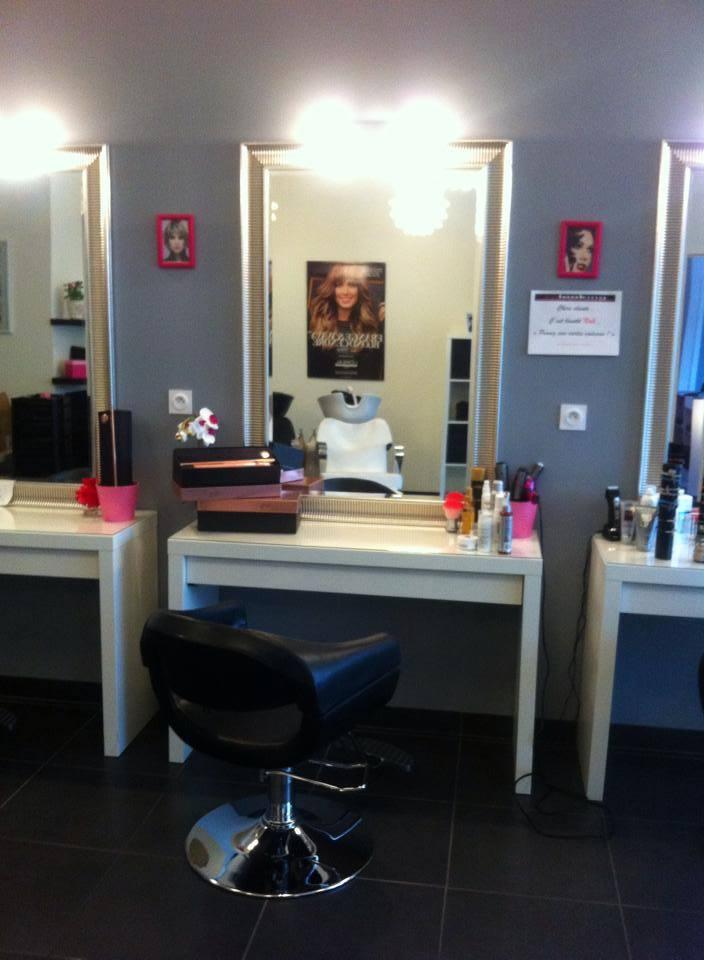 Relook coiffure caen avis tarifs horaires t l phone for Salon de coiffure caen