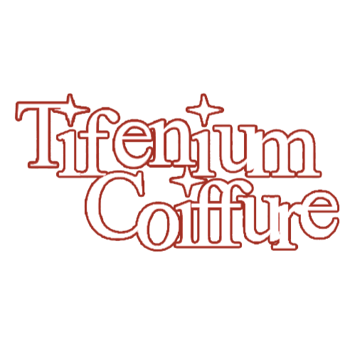 Tifenium Coiffure Barcelonnette