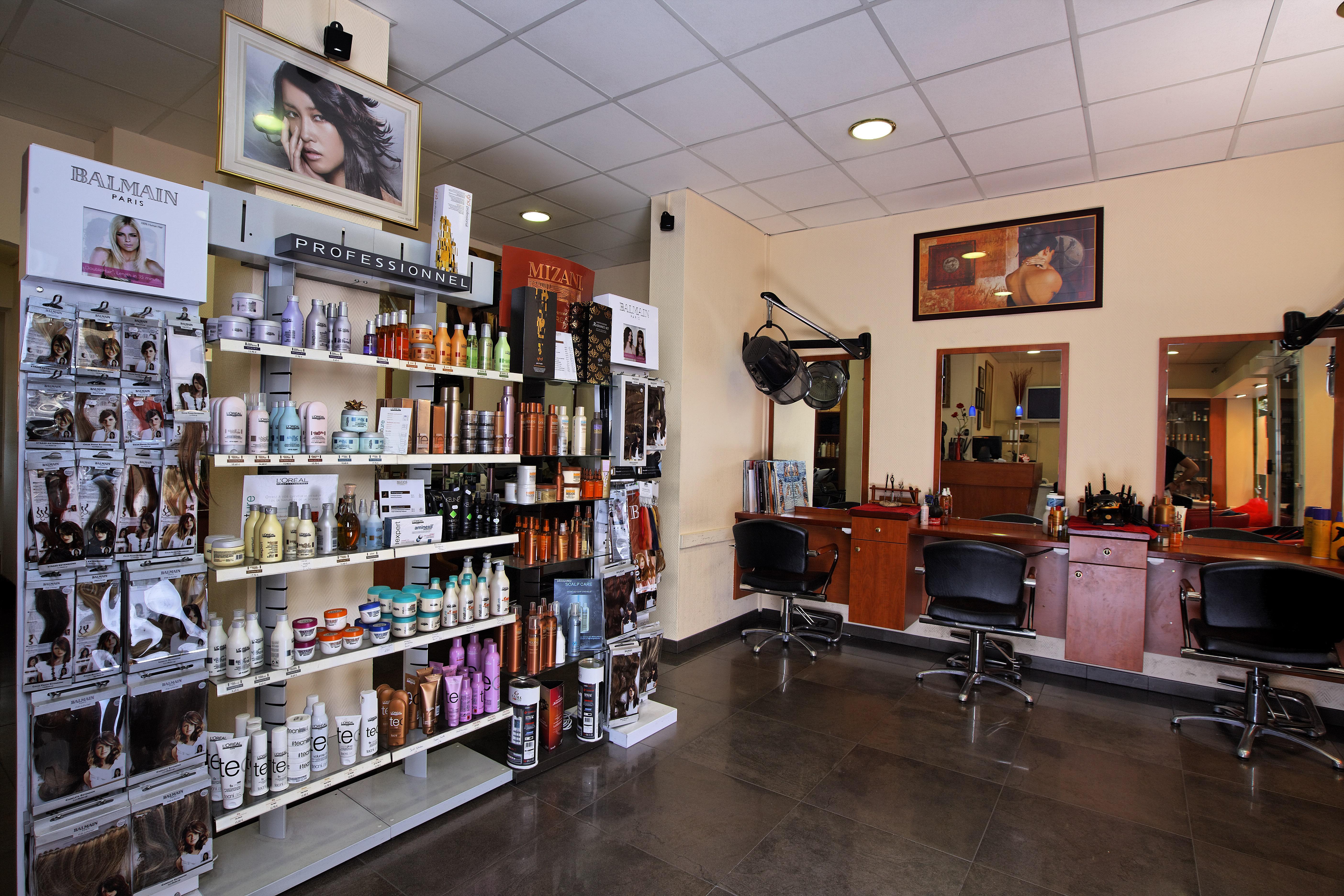 salon coiffure femme strasbourg votre nouveau blog