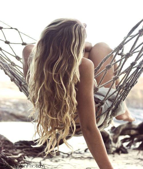 Idoneo Hair Studio
