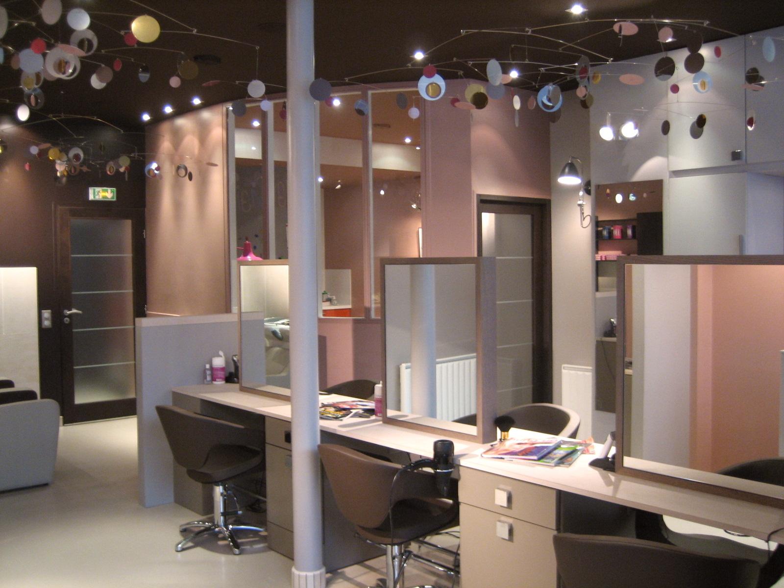 Mum babe paris 11 avis tarifs horaires t l phone for Salon de coiffure ouvert le dimanche paris