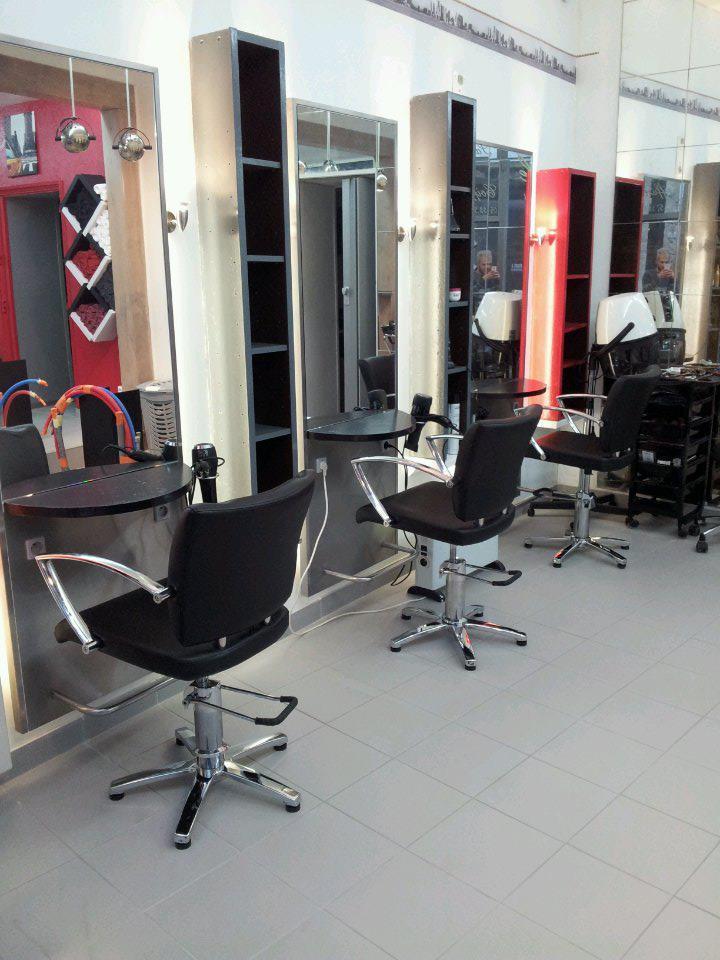 Salon de coiffure homme bergerac votre nouveau blog - Salon de the bergerac ...