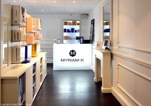 myriam k studio paris 16 avis tarifs horaires t l phone