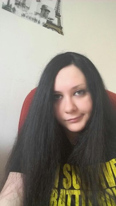 Capil'Hair