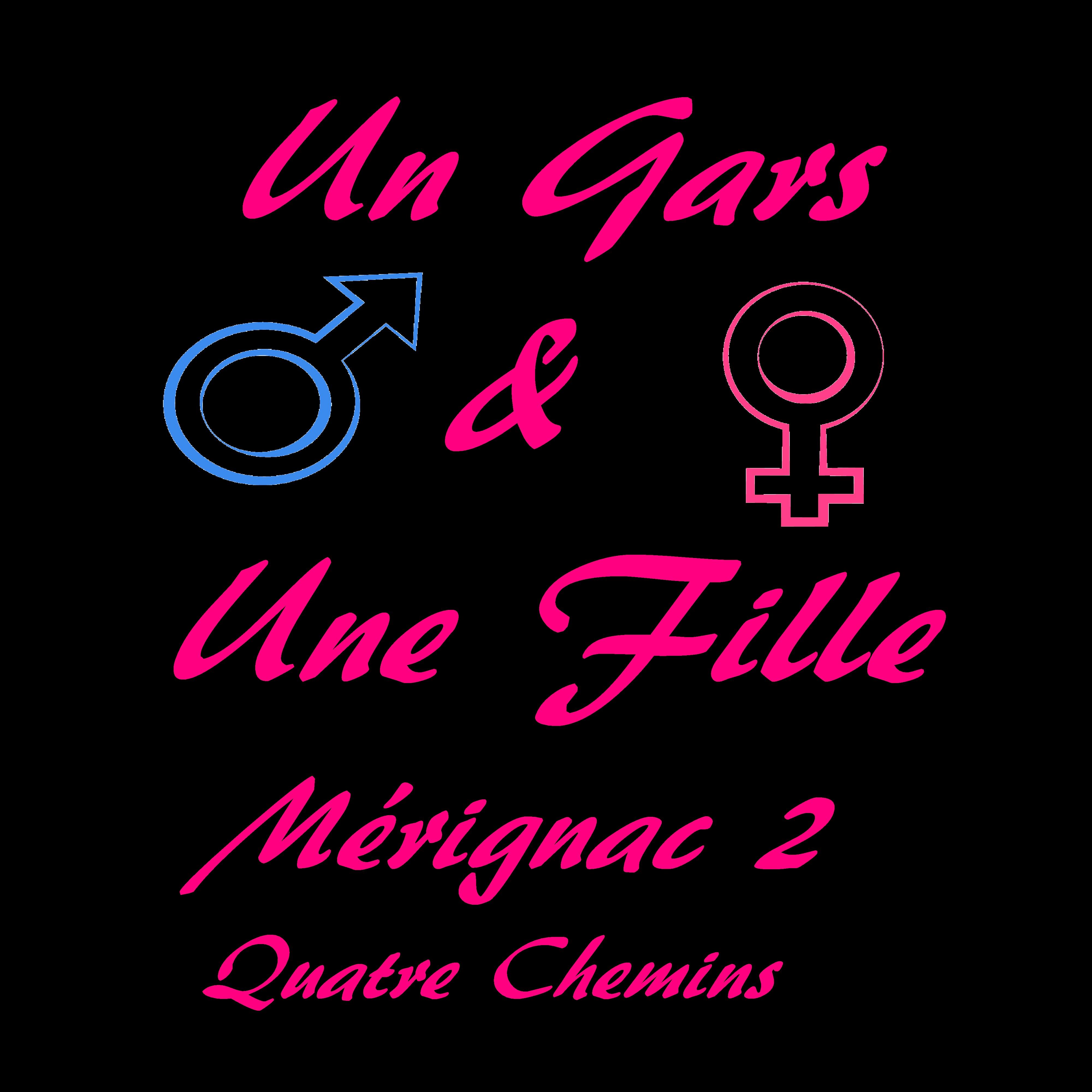 Tarif Shampoing Coupe Brushing: Un Gars & Une Fille Mérignac