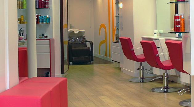 Quelle est la taille de salon id ale pour ouvrir votre - Salon des franchises ...