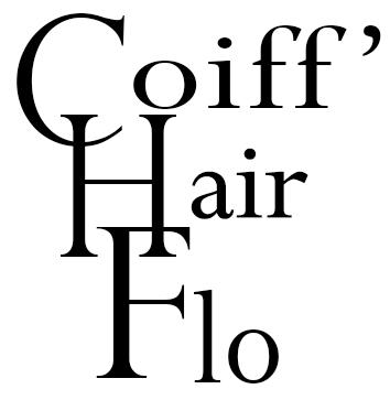 Coiff' Hair Flo