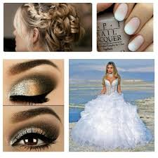 maquillage mariage yeux marron maquillage yeux bleus with maquillage mariage yeux marron ideas. Black Bedroom Furniture Sets. Home Design Ideas