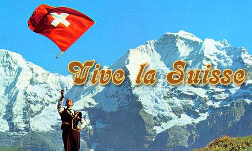 suisse59