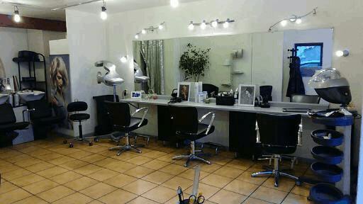 Lm coiffure nimes votre nouveau blog l gant la coupe - Salon esthetique nimes ...
