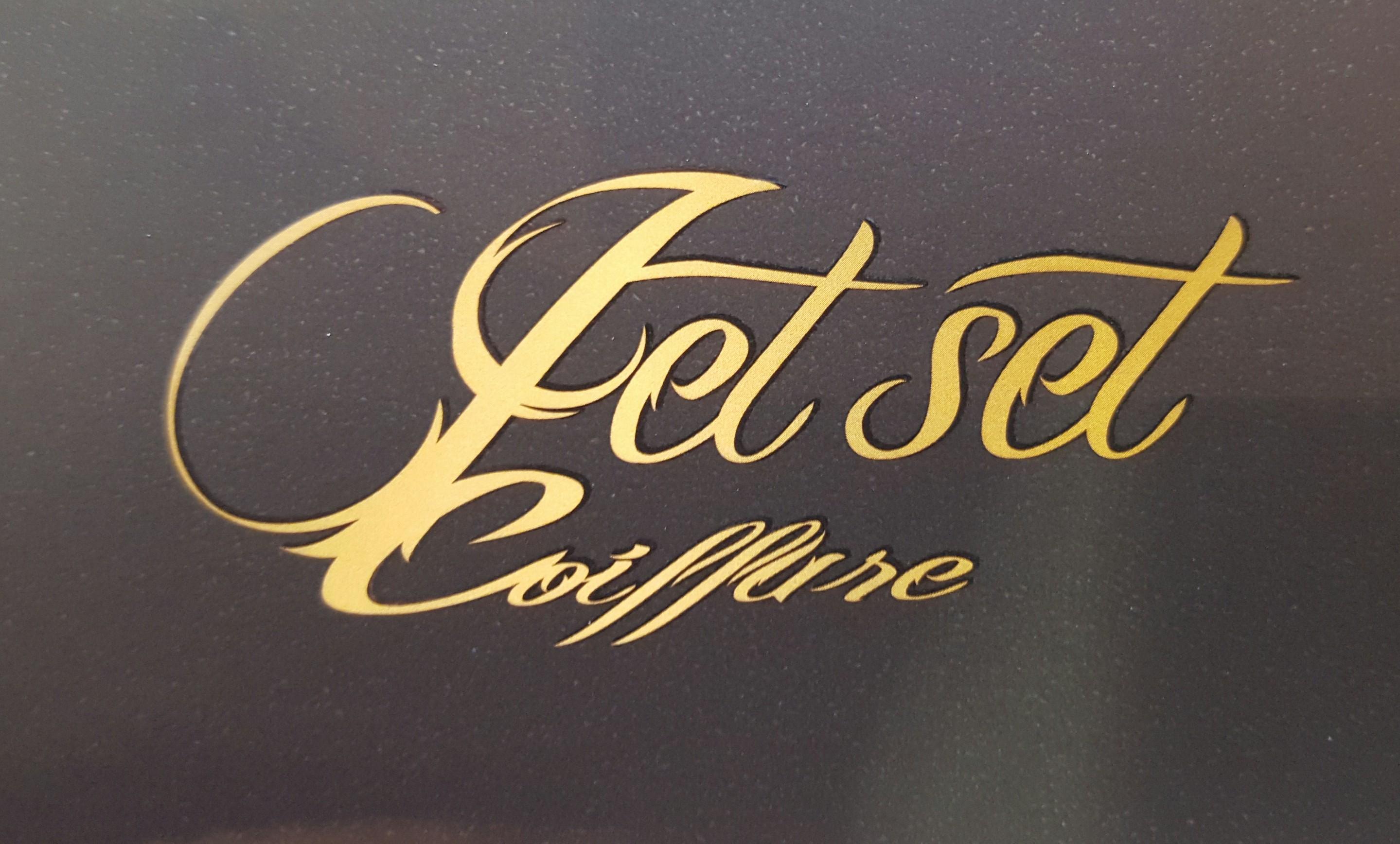 Jet set coiffure boulogne billancourt avis tarifs for Salon de coiffure boulogne billancourt