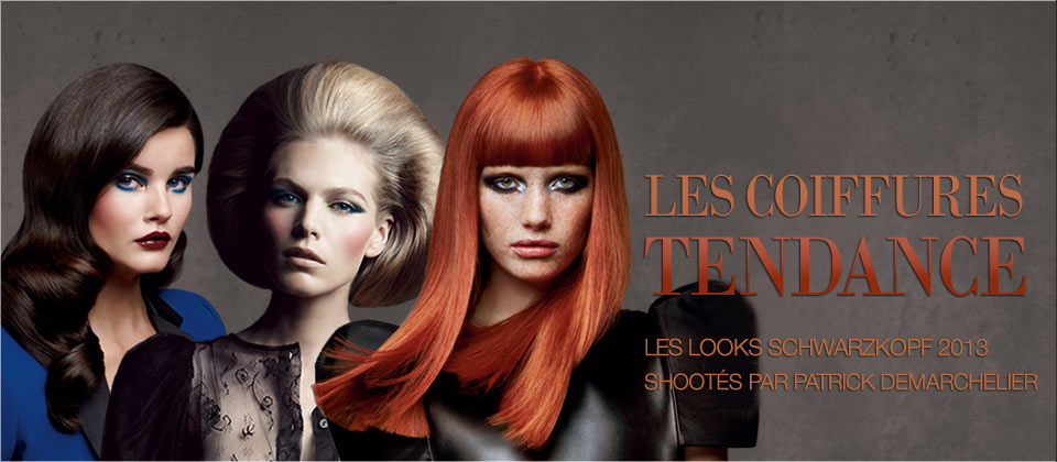 O zone reims avis tarifs horaires t l phone for Salon o coiffure reims
