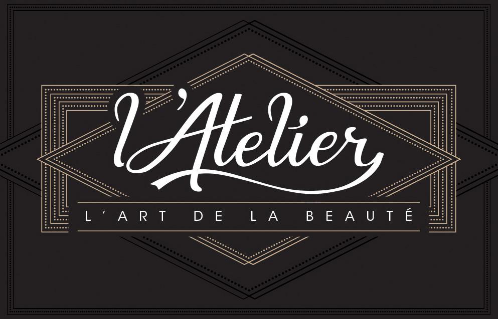 L'Atelier - L'art de la beauté - Meylan