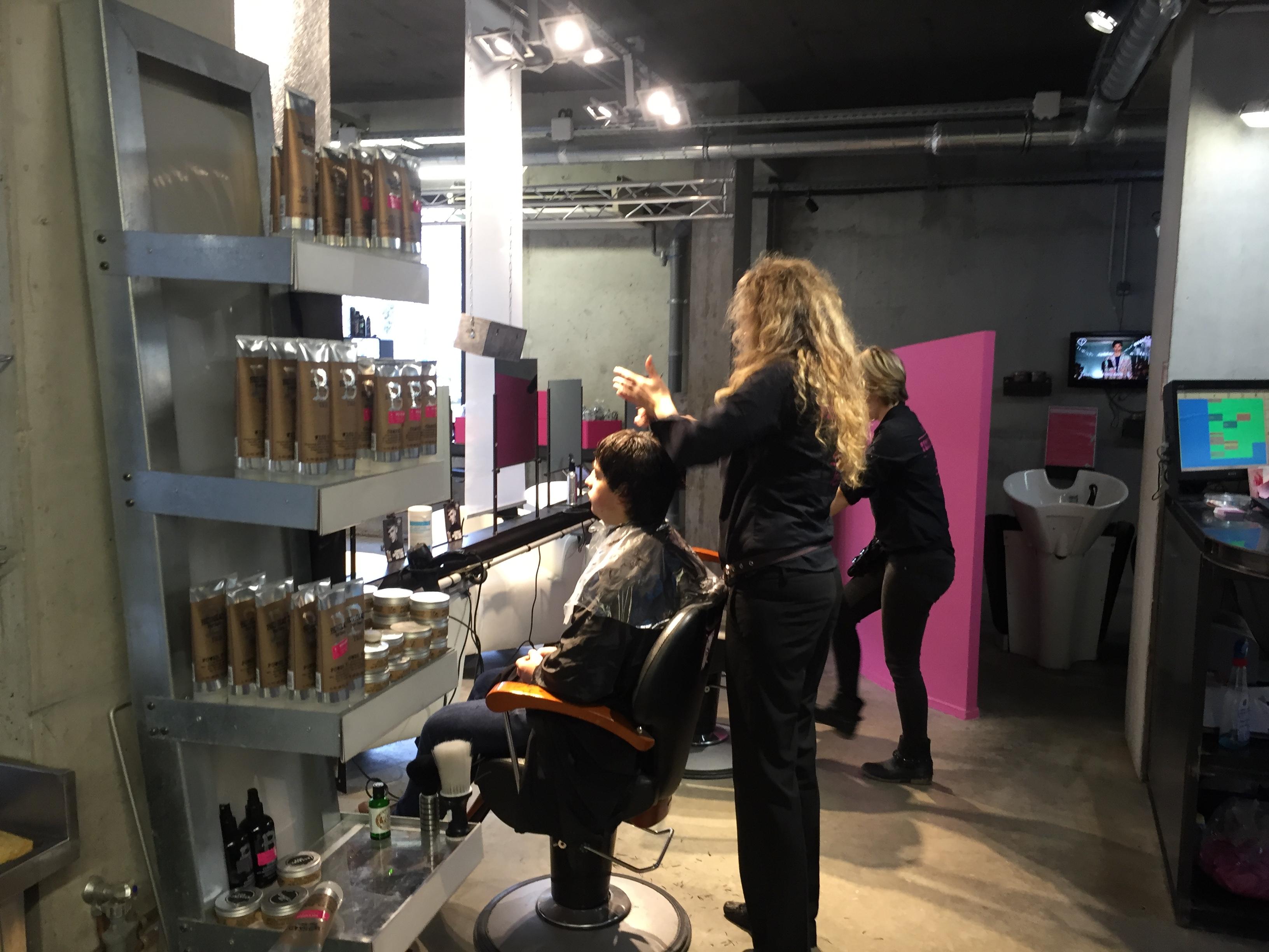 salon de coiffure a st etienne votre nouveau blog l gant la coupe de cheveux. Black Bedroom Furniture Sets. Home Design Ideas