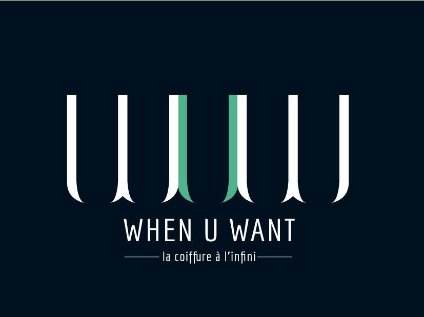 When U Want