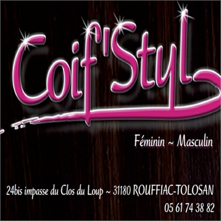 Coif'Styl