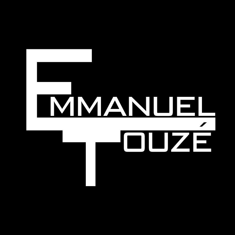 Emmanuel Touzé