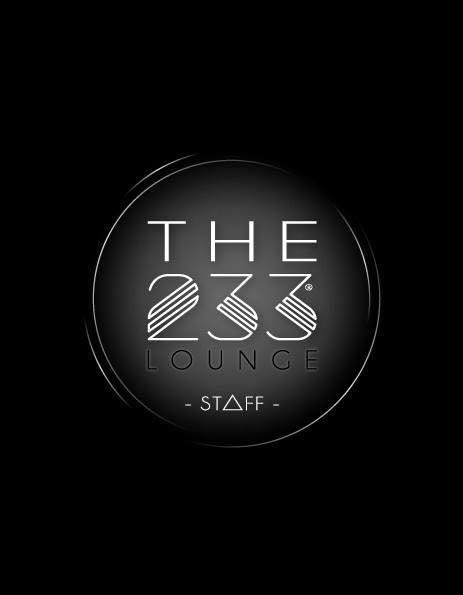 Le 233 Cugnaux - Cugnaux