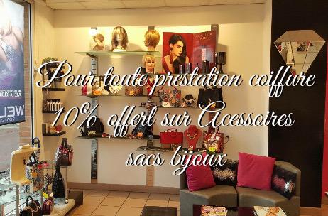 Xl coiffure amiens avis tarifs horaires t l phone for Salon de coiffure amiens